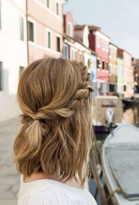wedding-hair-style-lob-stephanie-brinkerhoff