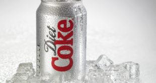 diet-coke-e1466952637787