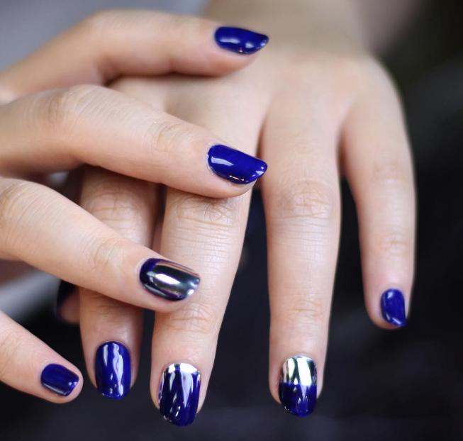 nail polish5