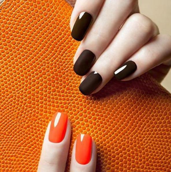 nail polish8