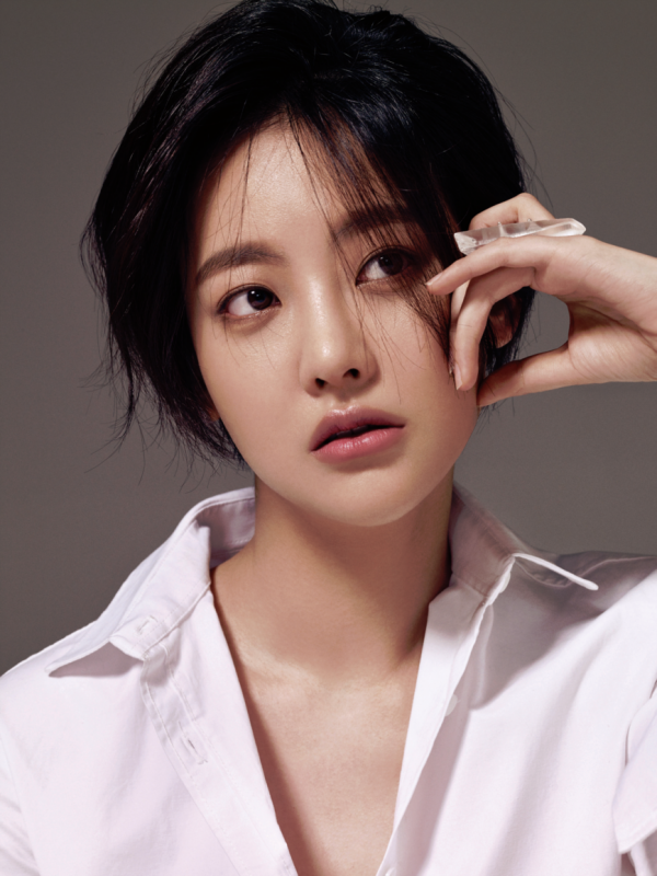oh-yeon-seo-marie-claire-january-2015-photos (1)