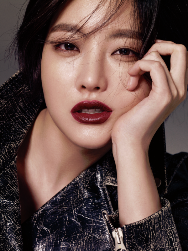 oh-yeon-seo-marie-claire-january-2015-photos (2)