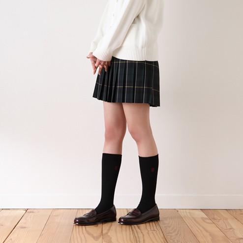 school-girls-socks-01
