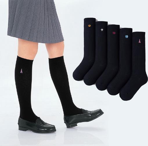 school-girls-socks-05