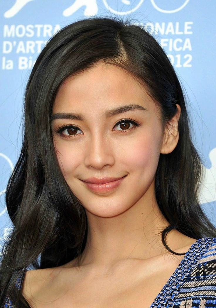 youthful-natural-look-asian-makeup