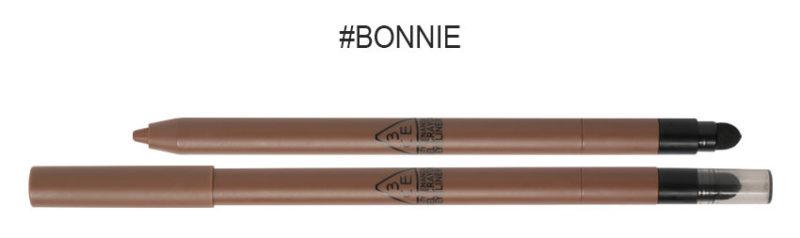 161014-bonnie(15)