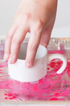 Step-2-a-Nail-Polish-Mug-300x451