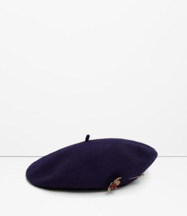 beret hat2
