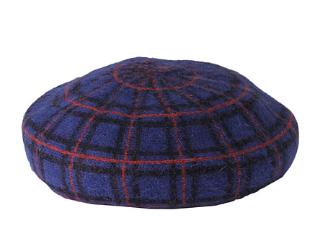beret hat3