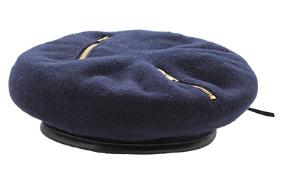 beret hat4