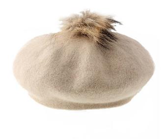beret hat5