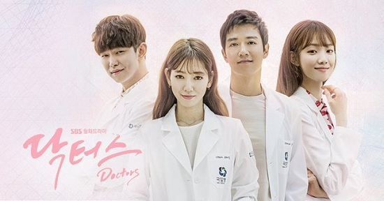 doctors-0106