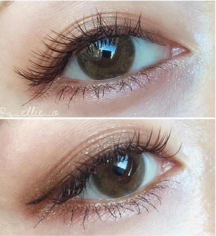 ดวงตา3