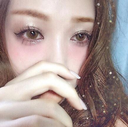 ดวงตา4