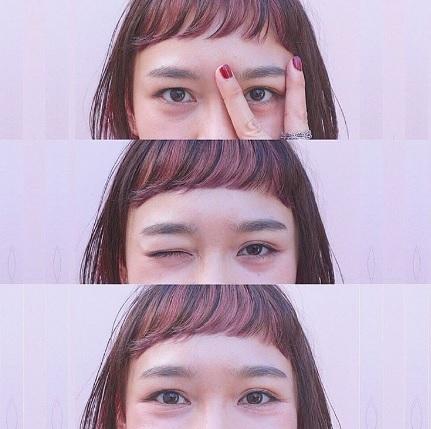 ดวงตา5