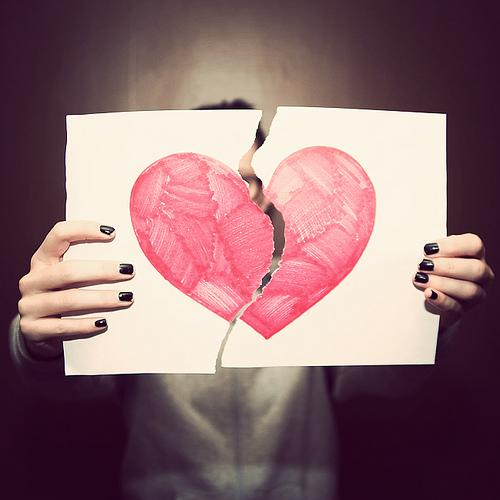 รักเก่า4