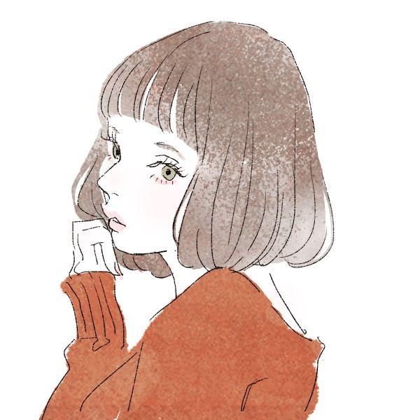 20161124_hair_02