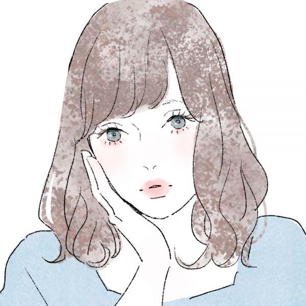 20161124_hair_04