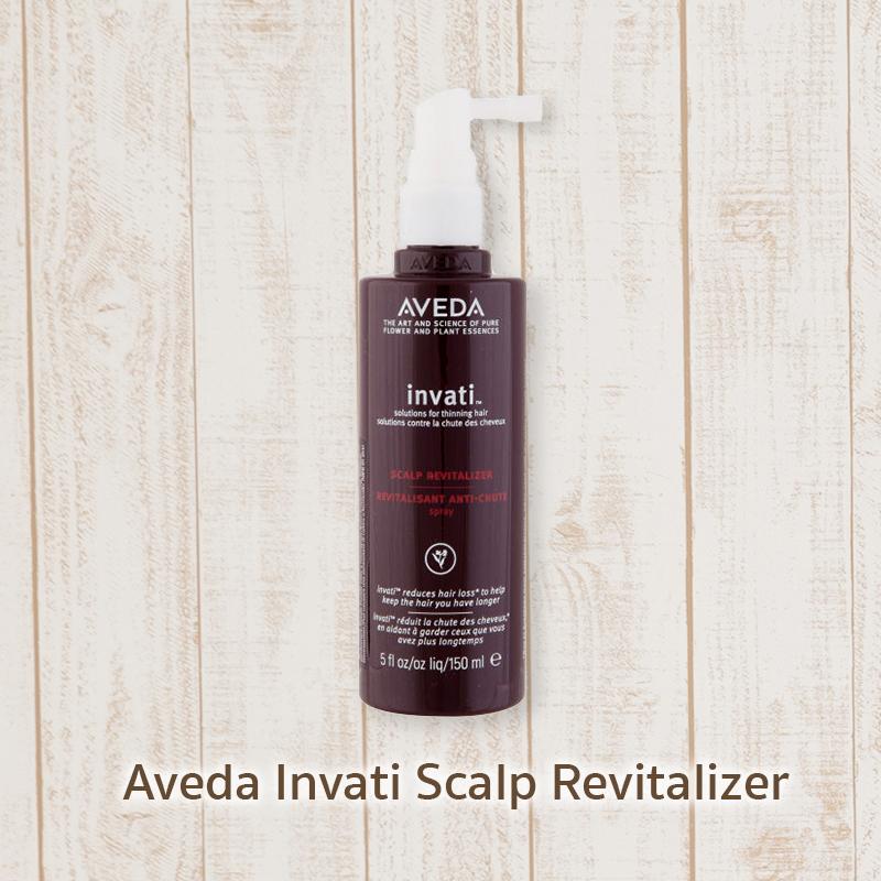 AloEx-OG NovAkurefeed_Aveda Invati Scalp Revitalizer (1)