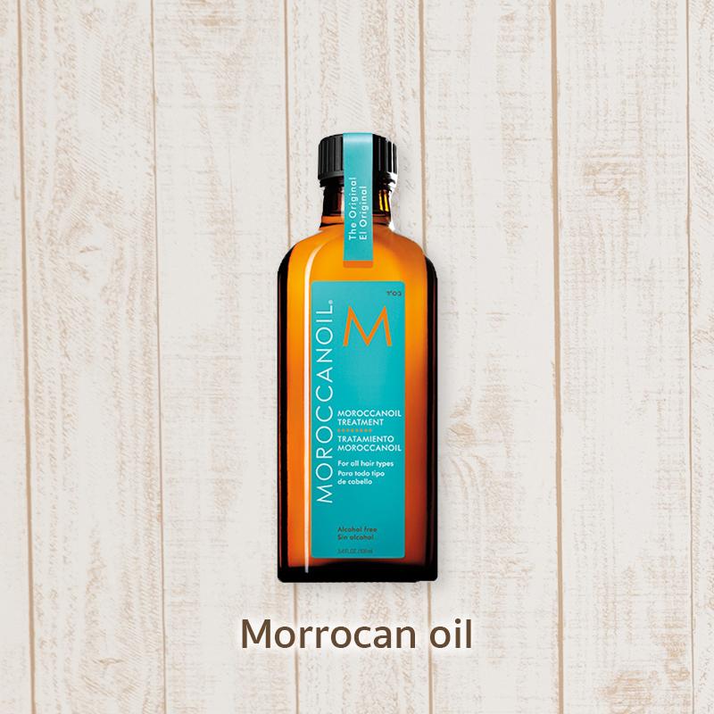 AloEx-OG NovAkurefeed_Morrocan oil