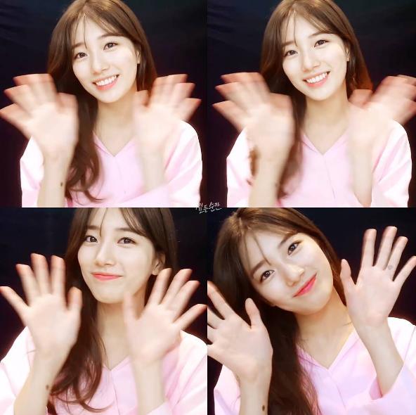 ซูจี miss a