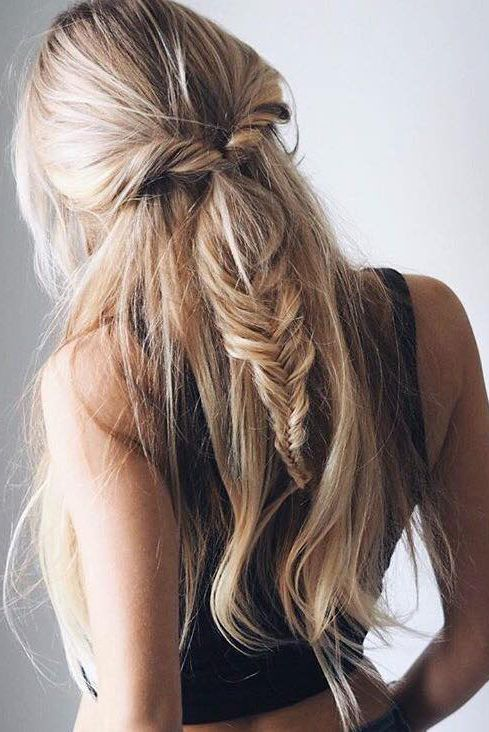 25-prom-hairstyles-fishtail
