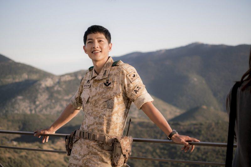 Descendants-of-the-Sun_Song-Joong-ki1-1200x800