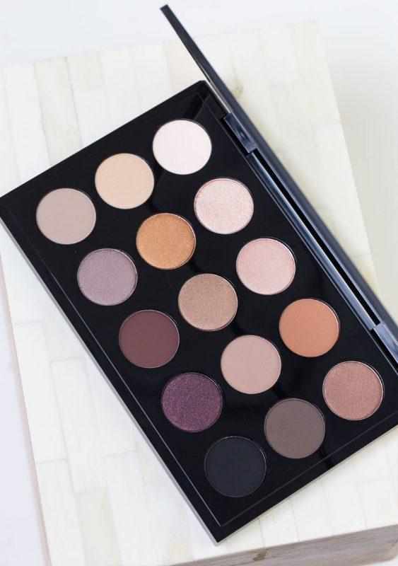 MAC-Nordstrom-Naturals-Eyeshadow-Palette-7