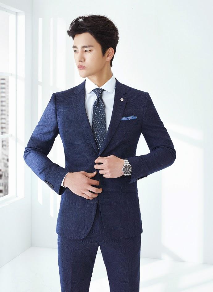 Seo In Gook2