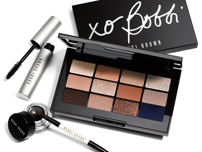 bobbi-brown-eye-palette-sale