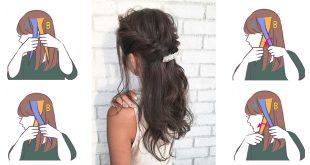 cover_twist hair