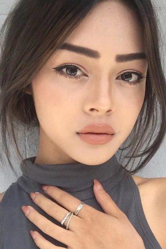 natural-makeup-3-334x500