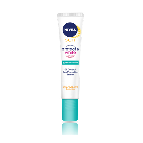 nivea-protect-and-white-oil-control-serum_zpswrcirh6v