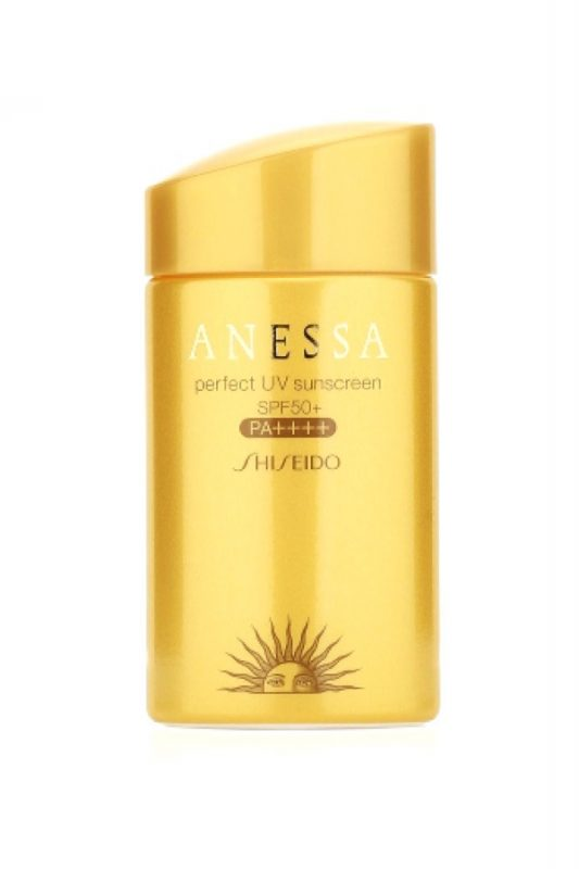 shiseido-anessa-perfect-uv-sunscreen-spf50-pa-60-ml-8090-323138-1