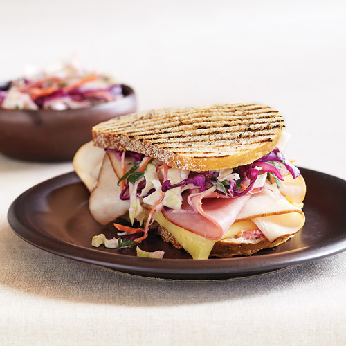 CleanSandwiches