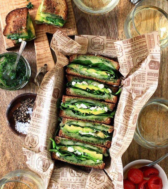 CleanSandwiches10