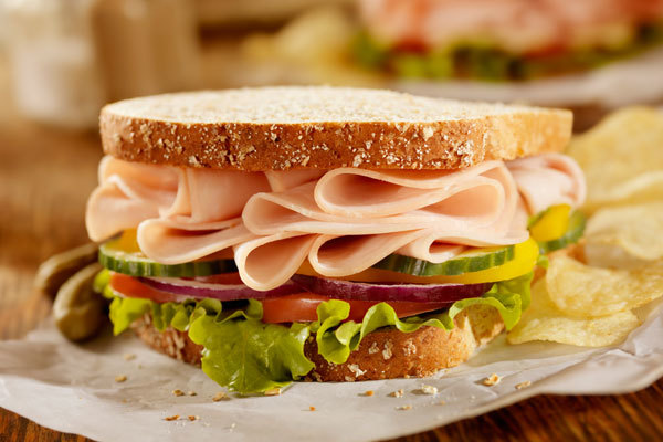 CleanSandwiches3