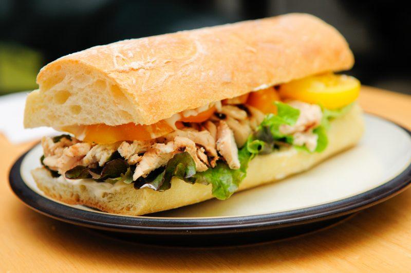 CleanSandwiches5