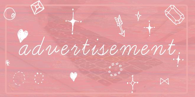 advertisement-660x330