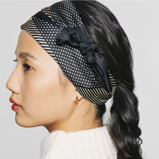 hairstyle_bow