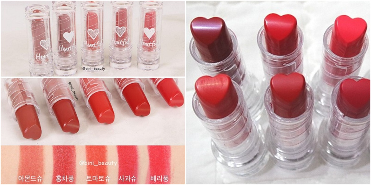 heartful lip2