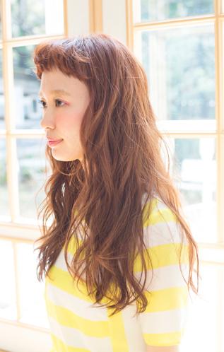 long_style