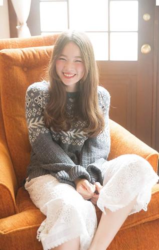 long_style2