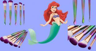 mermaid34