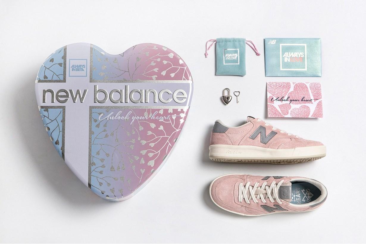 new-balance-2017