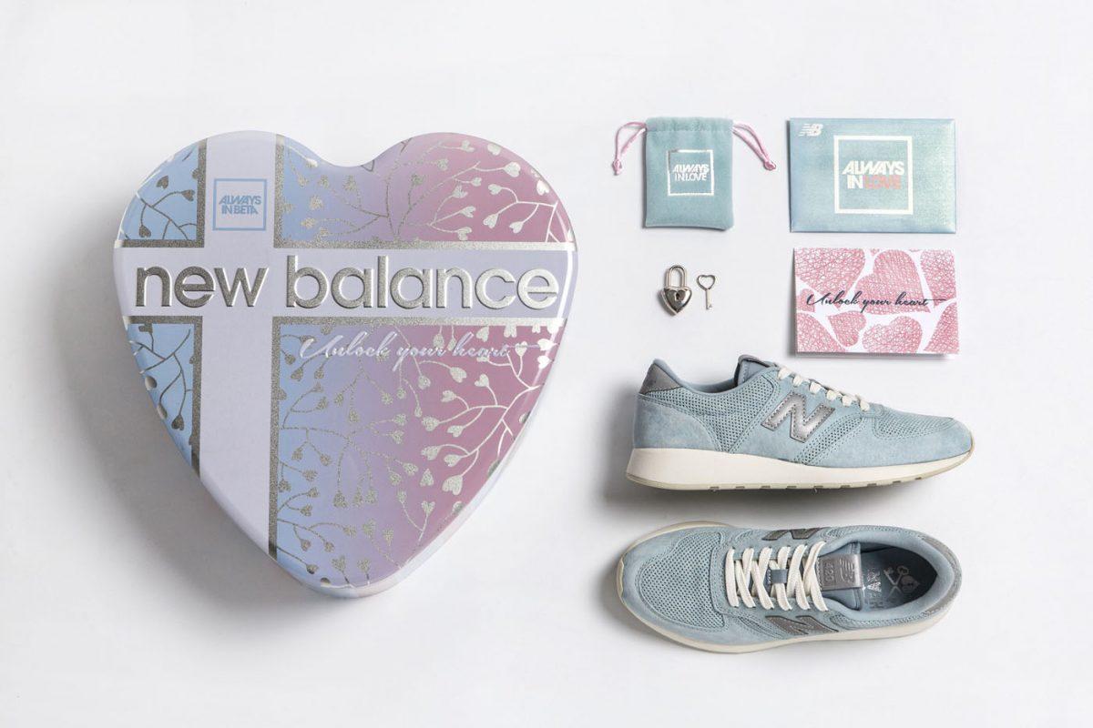 new-balance-2017_3