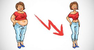 6_Key_Tips_To_Avoid_Gaining_Weight_At_Work_Naturally