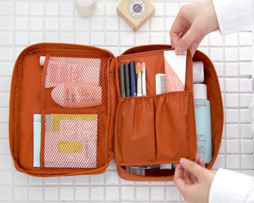 กระเป๋าจัดระเบียบ1