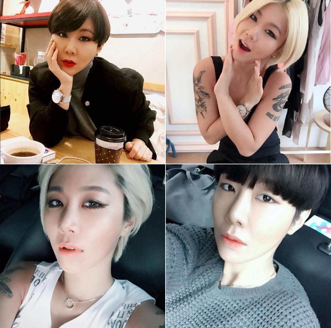 Joo won Kim