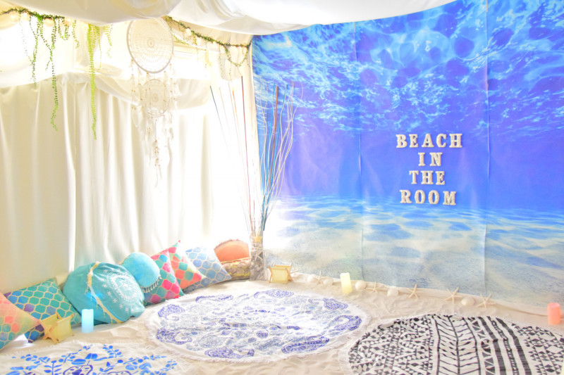 beach-in-the-room-01-800x533